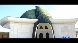 getlinkyoutube.com-الاسلام و المسلمين في كرواتيا...زغرب عاصمة الحلال في أوروبا
