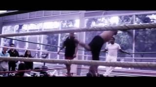 getlinkyoutube.com-Chris Brown - This Is Me (My Life Documentary)