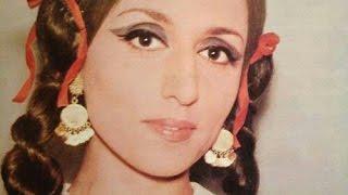 getlinkyoutube.com-أغاني وموسيقى جميلة ورائعة من فيروز ❤❤  The Best songs and Music of Fairuz