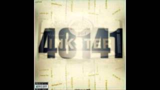 getlinkyoutube.com-48141- No Hook