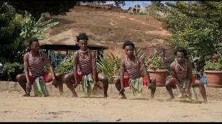 KILALAKY BARINJAKA   JANGOBO(video officiel clip nouveauté 2018) width=