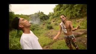 getlinkyoutube.com-Bugoy na Koykoy and Ives Presko - Hayahigh (Official Music Video)