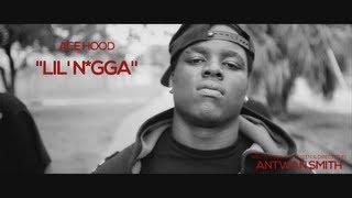 Ace Hood - Lil Nigga (Interlude)