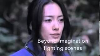 7 Best Sword Fight Movies That You Probably Missed, Please Check!!
