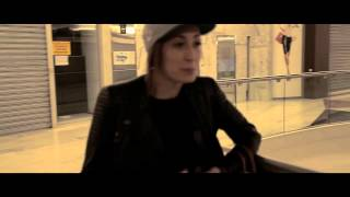 Alonzo - Concert 15/12 : Episode 5 Kenza Farah