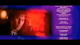 Aadat (Remix) Juda Ho Ke Bhi - Kalyug  HD  HQ  Full Song.