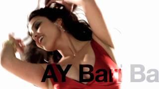 getlinkyoutube.com-MANSOUR - Bari Bakh