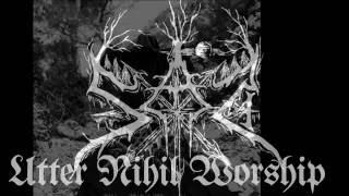 getlinkyoutube.com-SAD Utter Nihil Worship