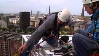 getlinkyoutube.com-Die Sendung mit der Maus vom 17.03.2013 - Die ganze Sendung - Industriekletterer - ARD Mediathek