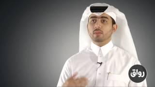 رواق  الإعلام الإجتماعي   المحاضرة 4   الجزء 8