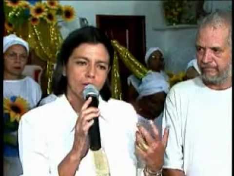 ROSEANA E BITA DO BARÃO