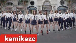 getlinkyoutube.com-[Official MV] กล้ามั้ย (N.E.X.T) – ALL KAMIKAZE