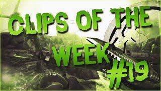 getlinkyoutube.com-TmwK Presents Clips of the Week#19 by SwT & Krys