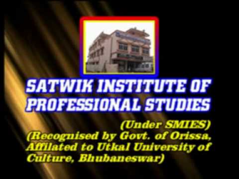 Sips-Hotel management,fashion designing,msw collage in bhubaneswar,india