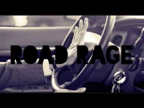 PGH RAPPER Meez - Road Rage