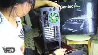 getlinkyoutube.com-VRZO Rview Gentec i