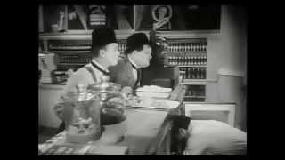 getlinkyoutube.com-LAUREL AND HARDY THON!