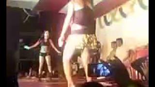 very very hot and sexy randi naach bhojpuri stage show bhojpuri song