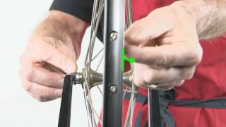getlinkyoutube.com-Wheel Truing