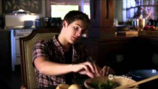getlinkyoutube.com-1x13 Aria & Ezra #4