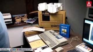 getlinkyoutube.com-Unboxing Atari Falcon 030