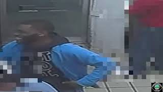 11-29-17 8th St. armed robbery suspects