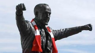 getlinkyoutube.com-Liverpool FC, We Go AGAIN!