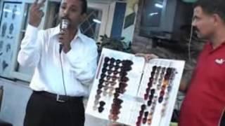 getlinkyoutube.com-تعليم الصبغه محمد بغدادى 2