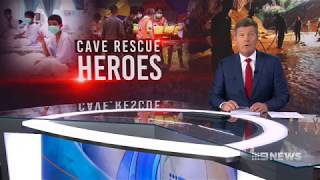 Cave-Rescue-Heroes-9-News-Perth width=