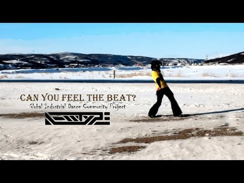 Nachtmahr - Can You Feel The Beat?