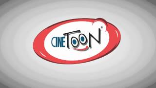 getlinkyoutube.com-CInetoon logo version 2