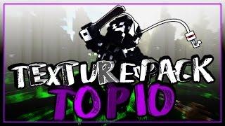 getlinkyoutube.com-TOP 10 MINECRAFT PVP TEXTURE PACKS 8X8 NO LAG MAX FPS BOOST FPS UHC/KOHI/MCSG
