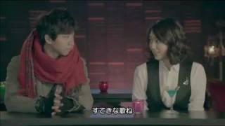 Lee Seung Gi Park Shin Hye -kiss- - Asia - Kênh14.vn.flv