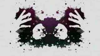 getlinkyoutube.com-Gnarls Barkley - Crazy