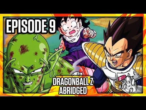 Funny Dragon Ball Z Abridged Memes : Best of trunks dragon ball z abridged by teamfourstar anime