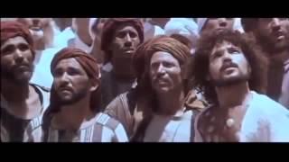 getlinkyoutube.com-Prophet Muhammad's Final Sermon in Tamil