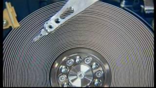 getlinkyoutube.com-Жёсткий диск! Всё, что вы еще не видели своими глазами!