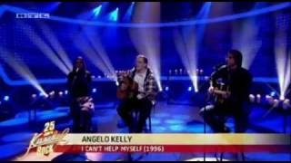 getlinkyoutube.com-Angelo Kelly feat.Kira *I cant help myselfe*♥♥♥