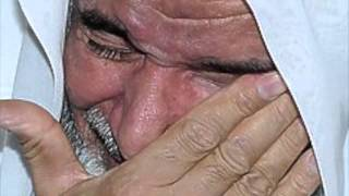 getlinkyoutube.com-بر الوالدين قصة كلاب بن أمية الكناني