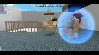getlinkyoutube.com-ROBLOX | Bea baby in daycare