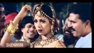 getlinkyoutube.com-Naandi Telugu Movie Songs | Shilpa Shetty Item Song | Manoj Bajpai | Raveena Tandon | RGV