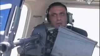 getlinkyoutube.com-ميماتي الاسد يهاجم بيت اللكسالي الروسي ويدمرة - YouTube.flv