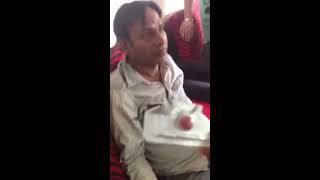 FUCKING BEHANCHOD DIRECTOR IN MUMBAI