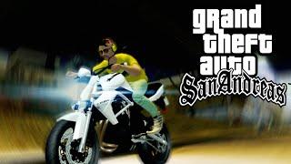 getlinkyoutube.com-Pack De Motos v2 Para GTA San Andreas