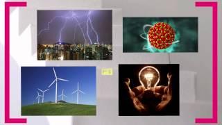 Aula 2.1 - Energia [HD]