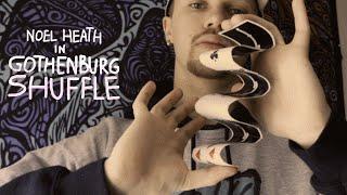 getlinkyoutube.com-GOTHENBURG SHUFFLE | Cardistry | Noel Heath | 2016