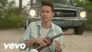 getlinkyoutube.com-Prince Royce - Darte un Beso