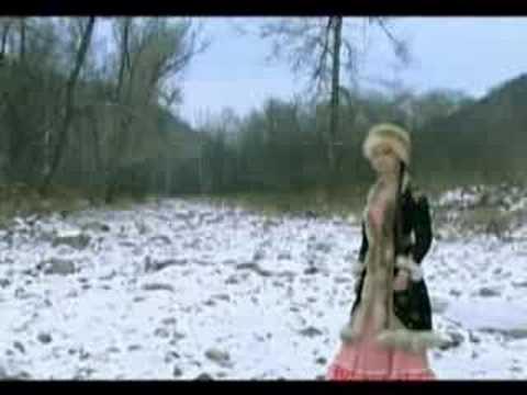 Башкирская народная песня