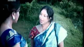 getlinkyoutube.com-Kal Sokale - A Bangla film by Amjad Hossain বাংলা সিনেমা