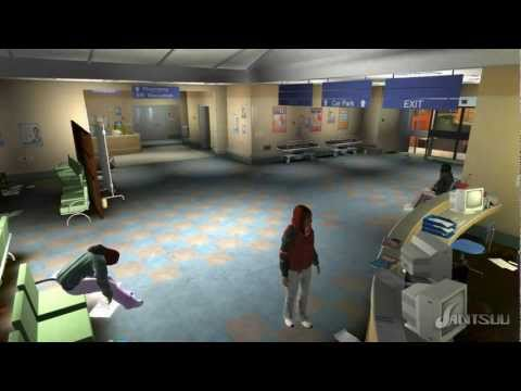 La Vita a Liberty City 2 - GTA 4 Film [1/6]